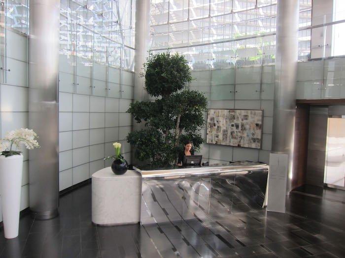 Atmosphere-Burj-Khalifa-Lunch-03