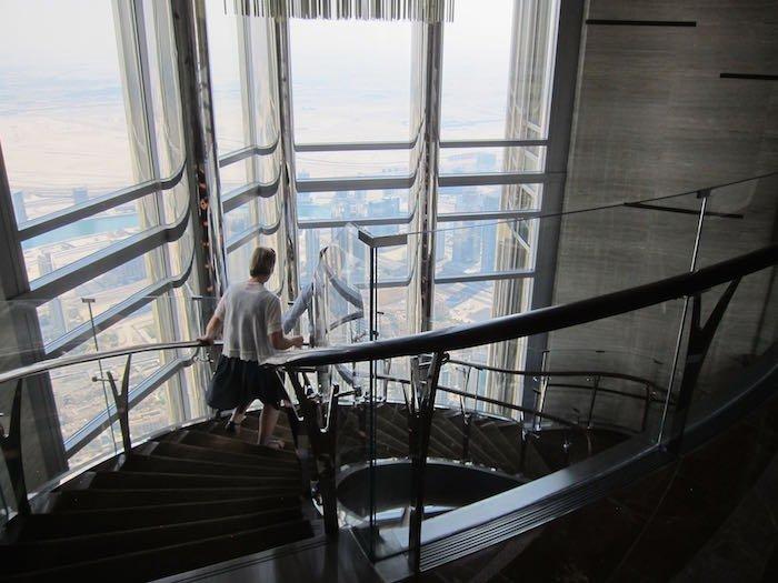 Atmosphere-Burj-Khalifa-Lunch-05