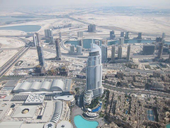 Atmosphere-Burj-Khalifa-Lunch-06