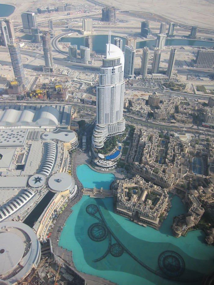 Atmosphere-Burj-Khalifa-Lunch-07