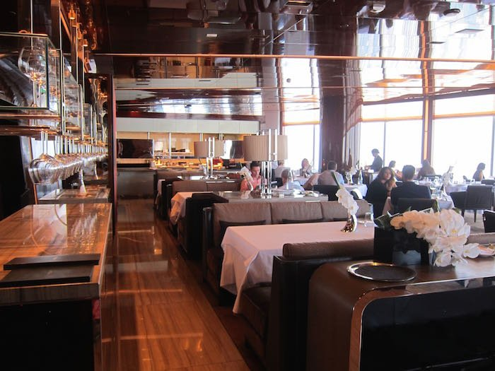 Atmosphere-Burj-Khalifa-Lunch-09