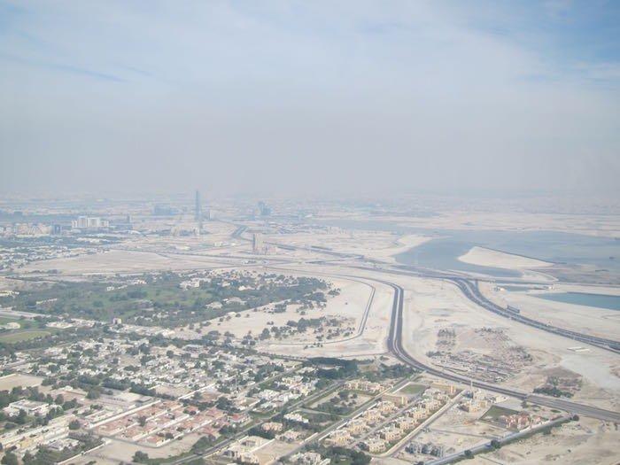 Atmosphere-Burj-Khalifa-Lunch-13