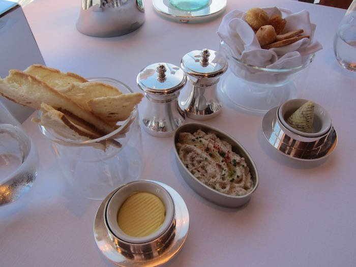 Atmosphere-Burj-Khalifa-Lunch-16