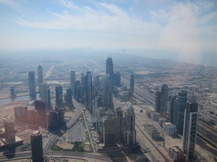 Atmosphere-Burj-Khalifa-Lunch-20