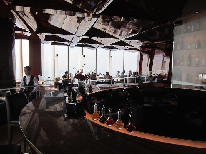 Atmosphere-Burj-Khalifa-Lunch-21