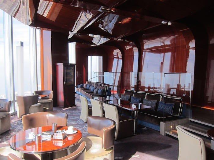 Atmosphere-Burj-Khalifa-Lunch-22