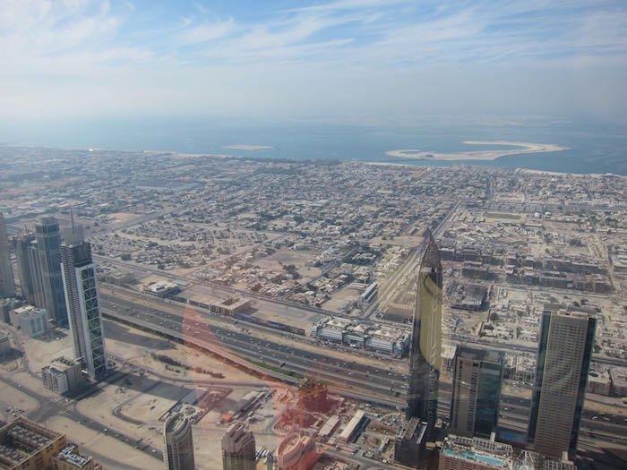 Atmosphere-Burj-Khalifa-Lunch-23