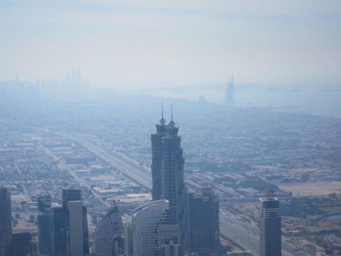 Atmosphere-Burj-Khalifa-Lunch-25