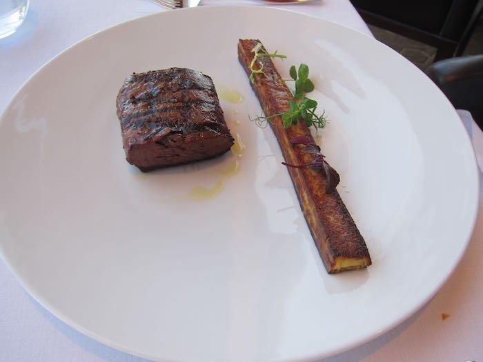 Atmosphere-Burj-Khalifa-Lunch-30
