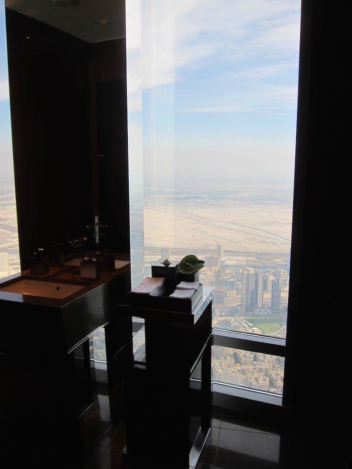 Atmosphere-Burj-Khalifa-Lunch-36