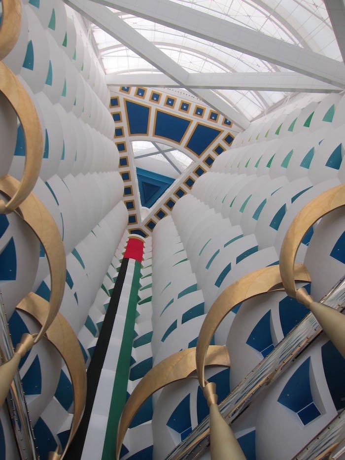 Burj-Al-Arab-Afternoon-Tea-07