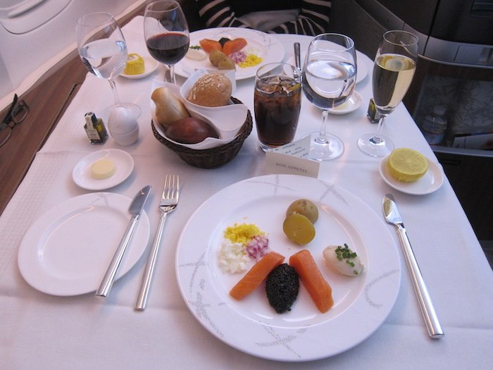 Cathay-Dining
