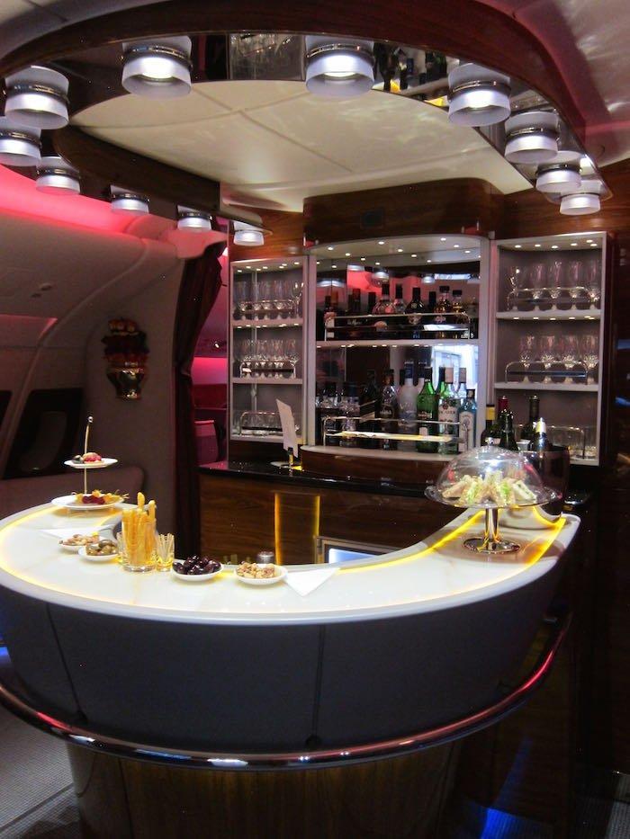 Emirates-A380-First-Class-068