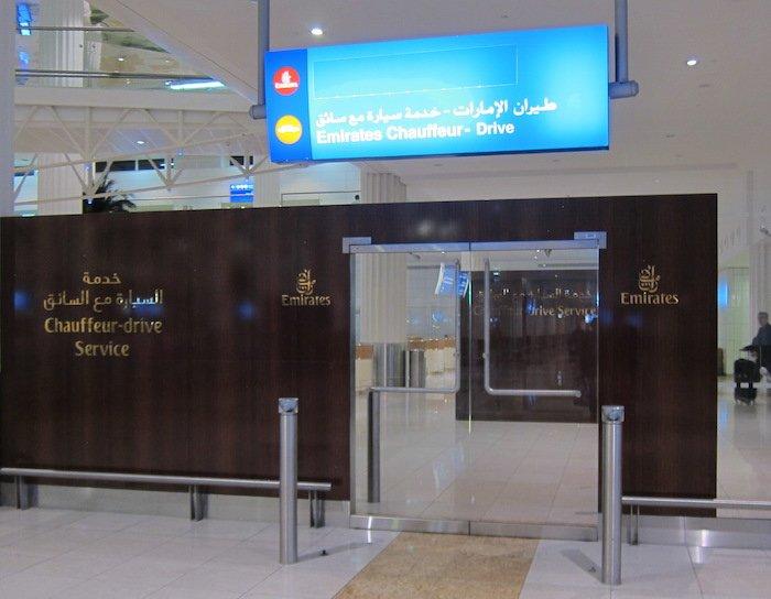 Emirates-Chauffeur-2