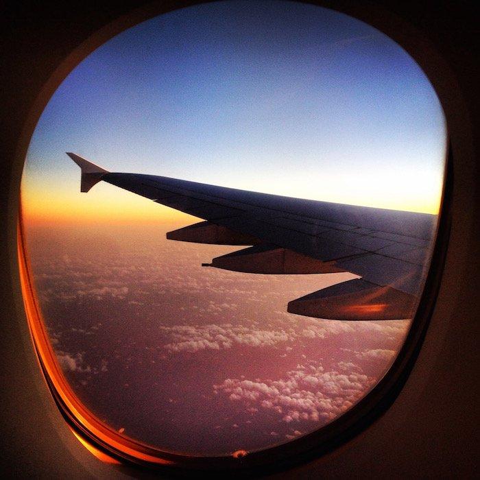 Emirates-First-Class-401