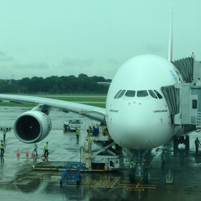 Emirates-First-Class-402