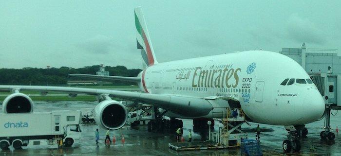 Emirates-First-Class-403
