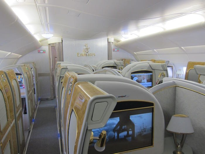 Emirates-First-Class-A380-Singapore-01