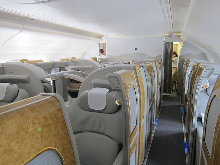 Emirates-First-Class-A380-Singapore-02