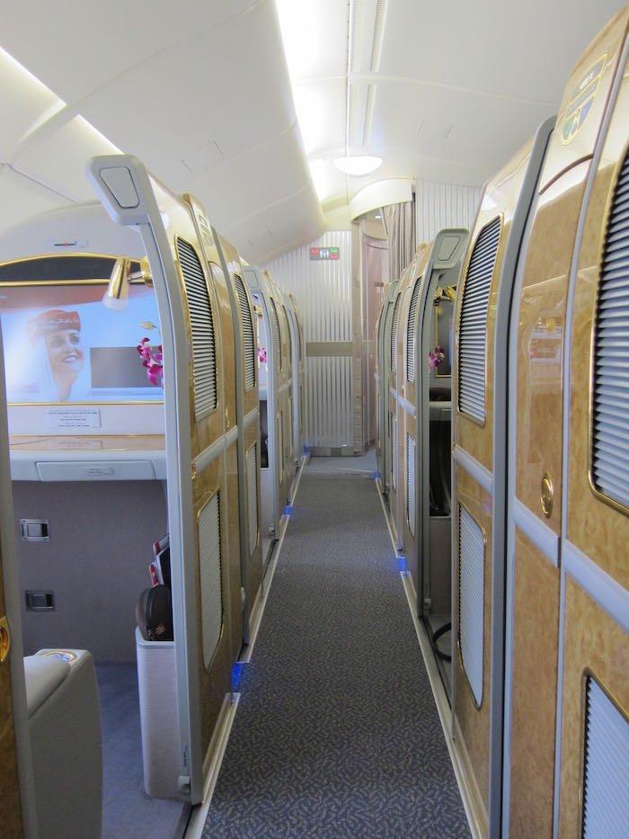 Emirates-First-Class-A380-Singapore-04