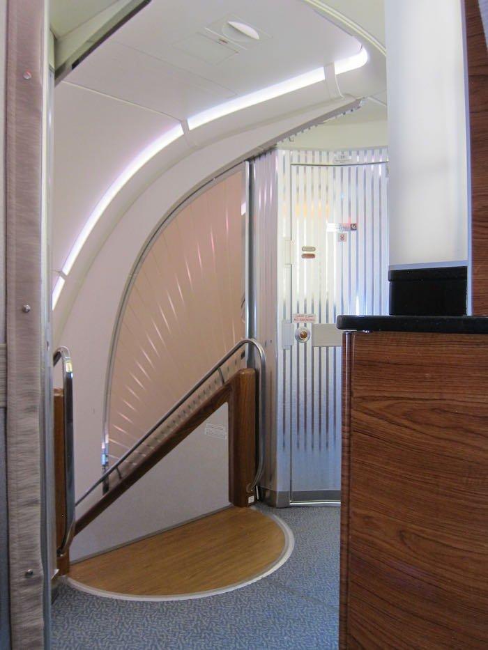 Emirates-First-Class-A380-Singapore-12