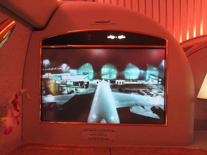 Emirates-First-Class-A380-Singapore-18