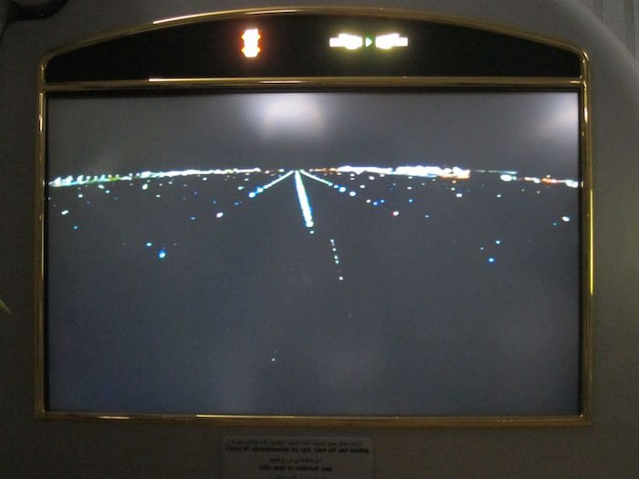 Emirates-First-Class-A380-Singapore-19