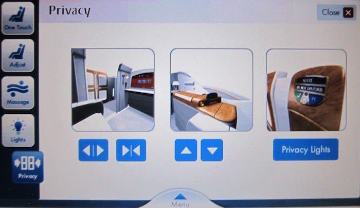 Emirates-First-Class-A380-Singapore-22