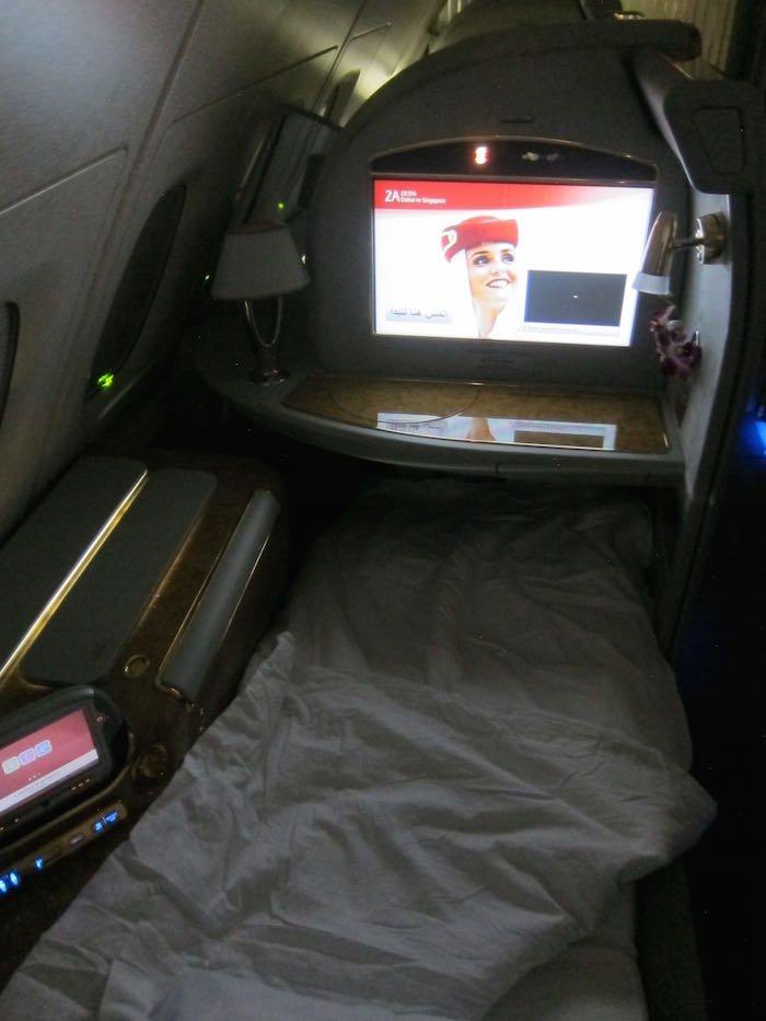 Emirates-First-Class-A380-Singapore-23