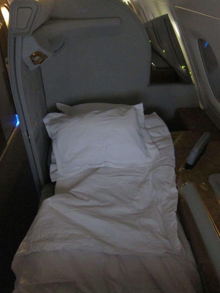 Emirates-First-Class-A380-Singapore-24