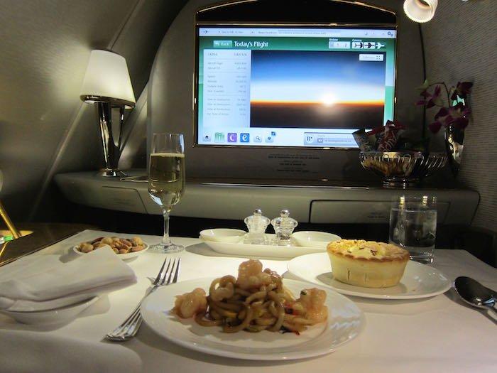 Emirates-First-Class-A380-Singapore-32