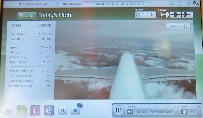 Emirates-First-Class-A380-Singapore-42