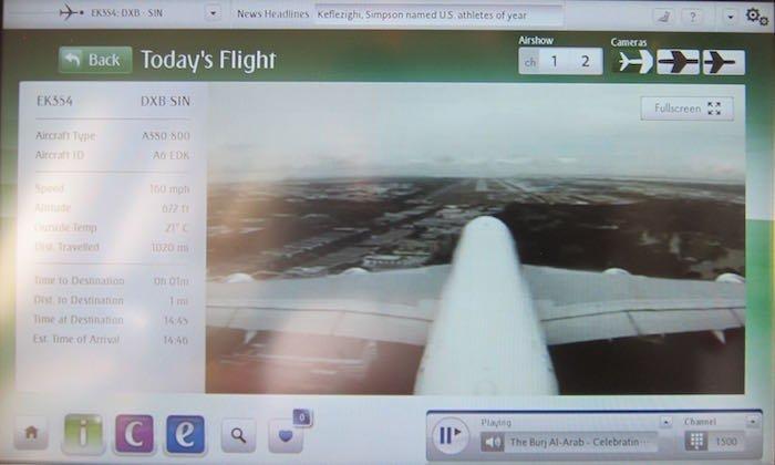 Emirates-First-Class-A380-Singapore-47