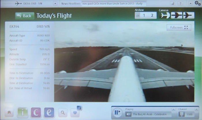 Emirates-First-Class-A380-Singapore-48