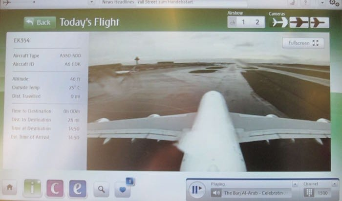 Emirates-First-Class-A380-Singapore-51
