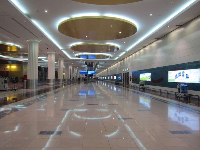 Emirates-First-Class-Lounge-Dubai-05