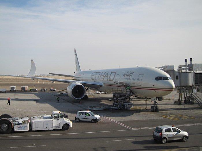 Etihad-777