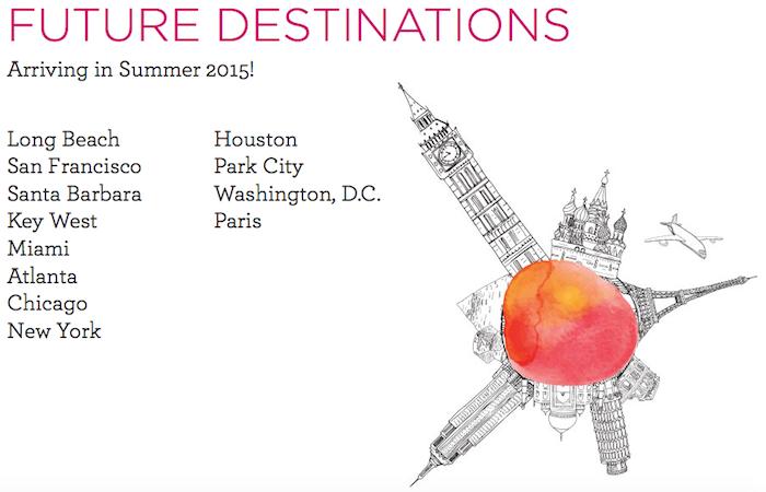 Hyatt-Centric-Locations