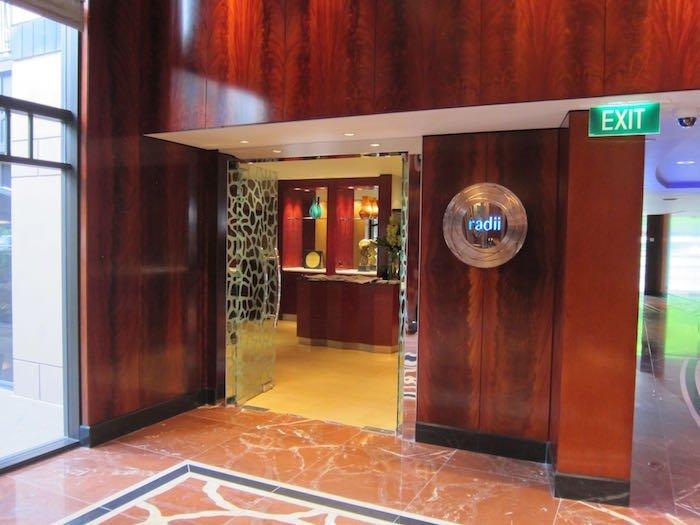 Park-Hyatt-Melbourne-Suite-40