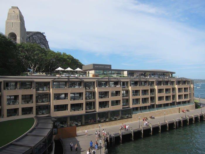 Park-Hyatt-Sydney-42