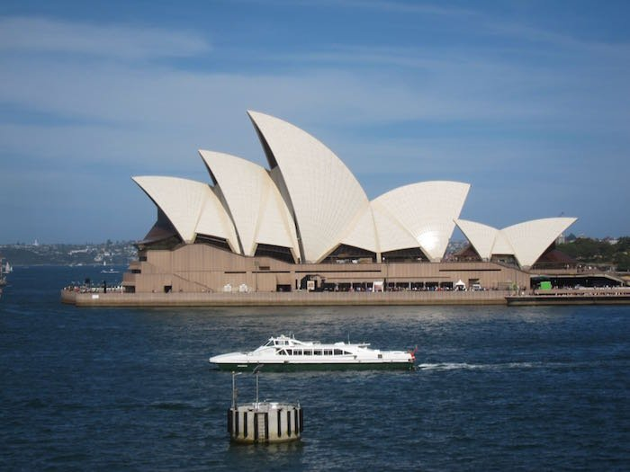 Park-Hyatt-Sydney-45