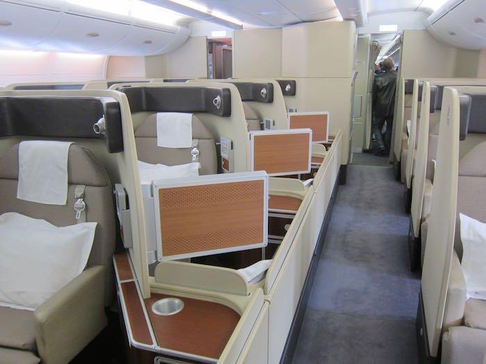 Qantas-A380-First-Class-01