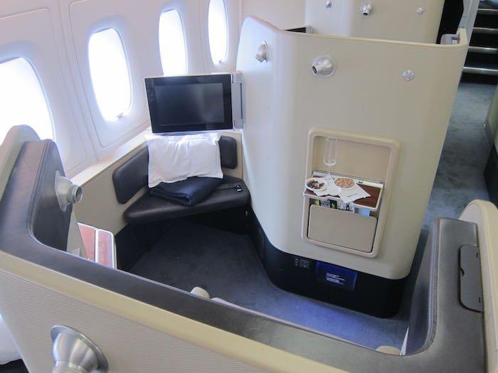 Qantas-A380-First-Class-03