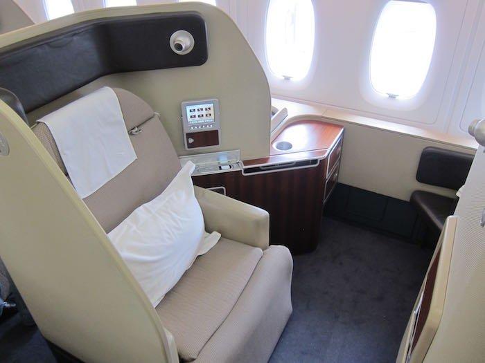 Qantas-A380-First-Class-04