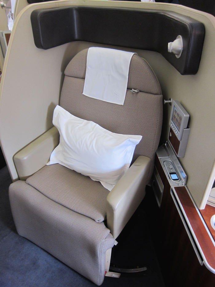 Qantas-A380-First-Class-05