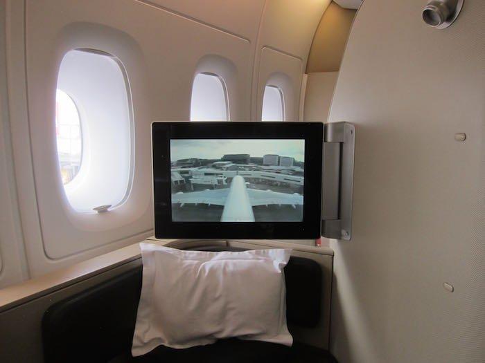 Qantas-A380-First-Class-06