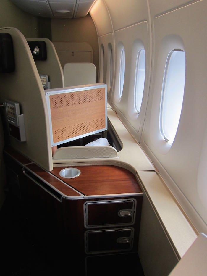 Qantas-A380-First-Class-13