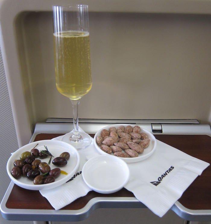 Qantas-A380-First-Class-14