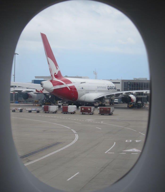 Qantas-A380-First-Class-18