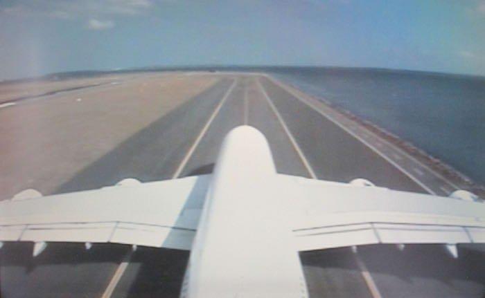 Qantas-A380-First-Class-20